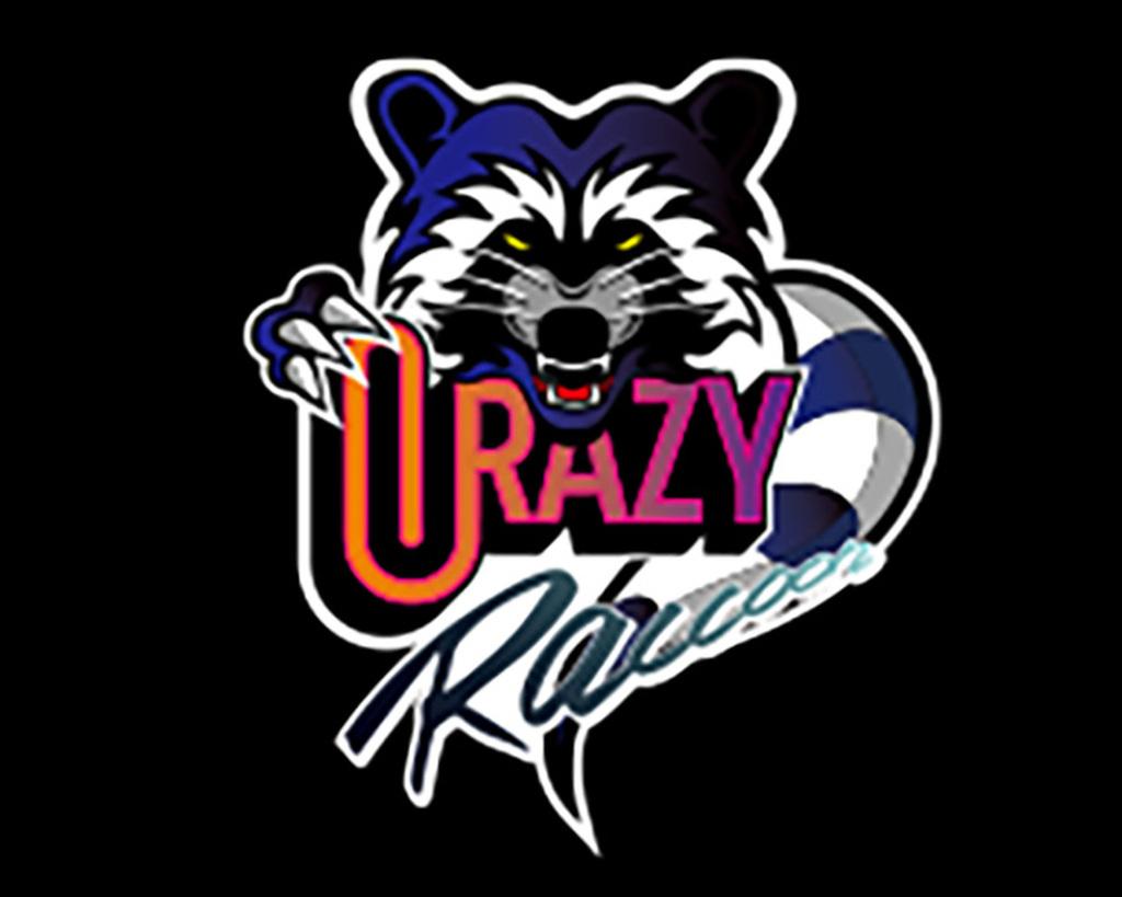 """人気プロゲーミングチームCrazy Raccoon""""クレイジーラクーン""""によるe-sports特別イベント(イベント画像)"""